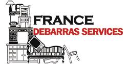 France Débarras Services